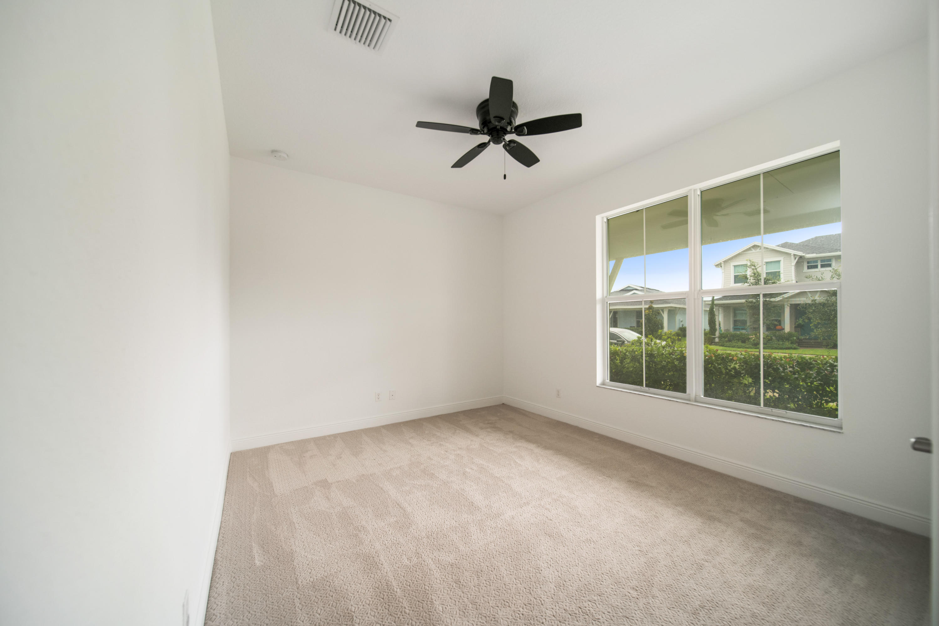 896 Sterling Pine Place Loxahatchee, FL 33470 photo 18
