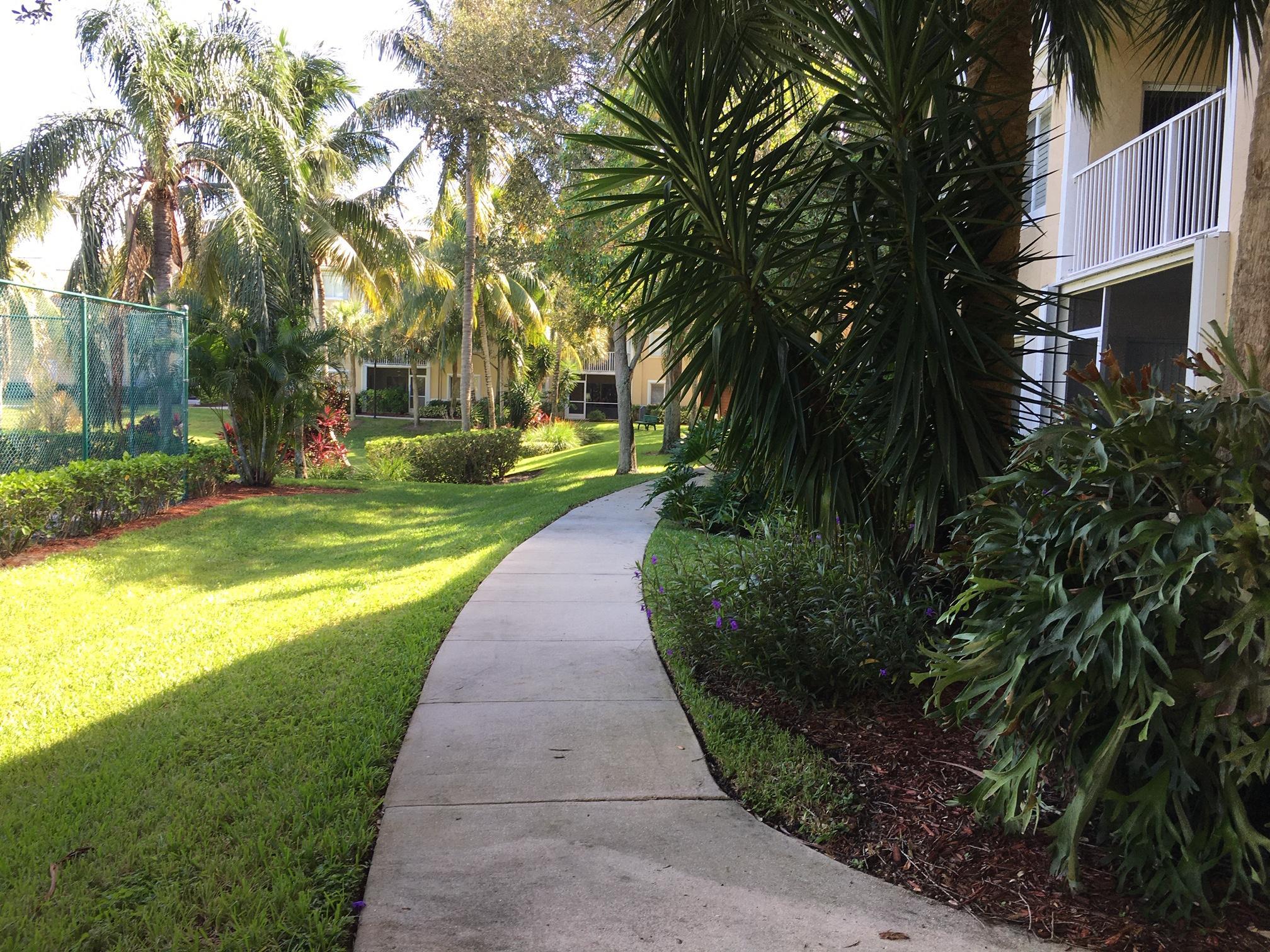 272 Village Boulevard #7106 - 33469 - FL - Tequesta