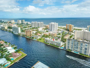 401 N Riverside Drive 306 For Sale 10665996, FL