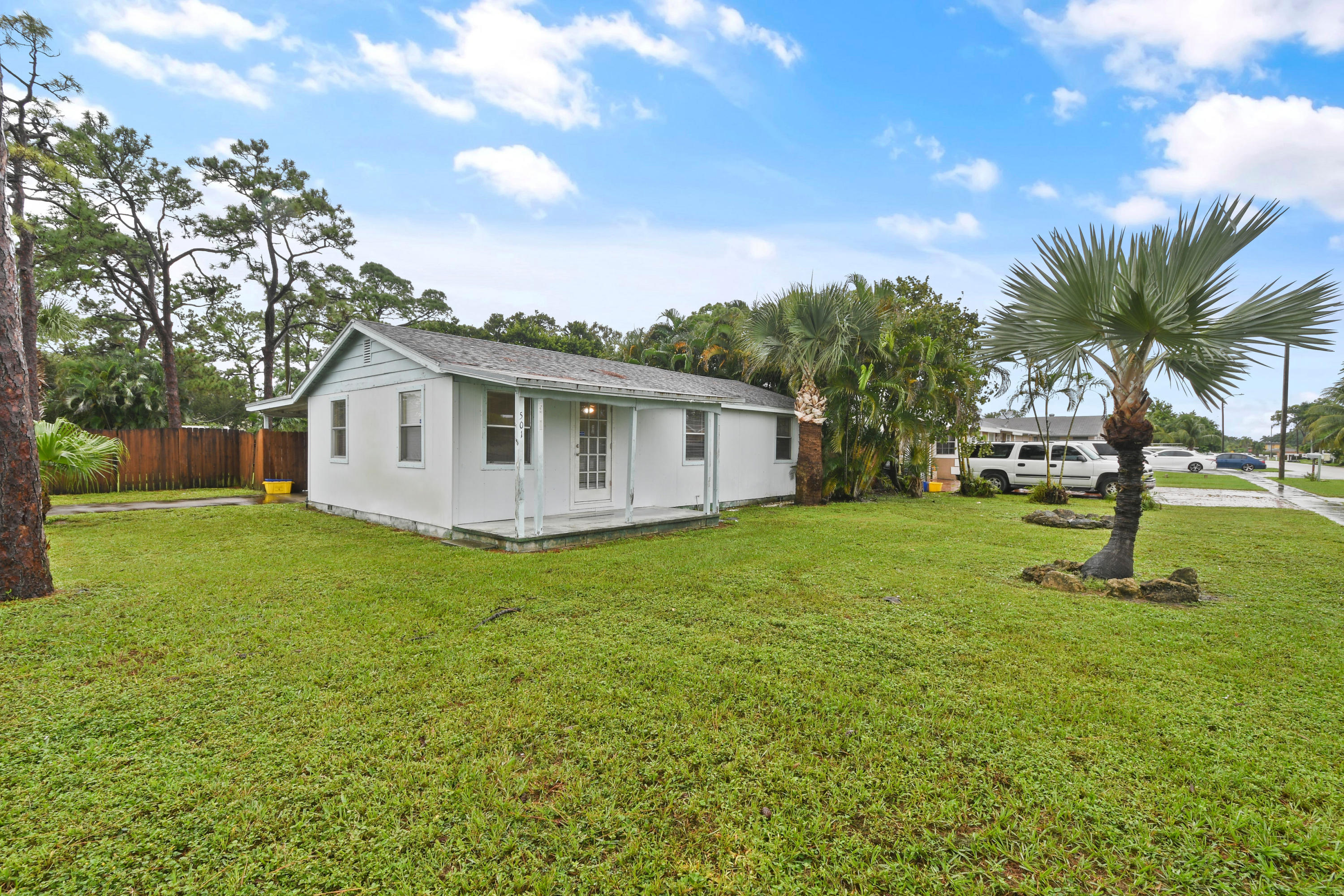 Home for sale in GREENACRES Greenacres Florida