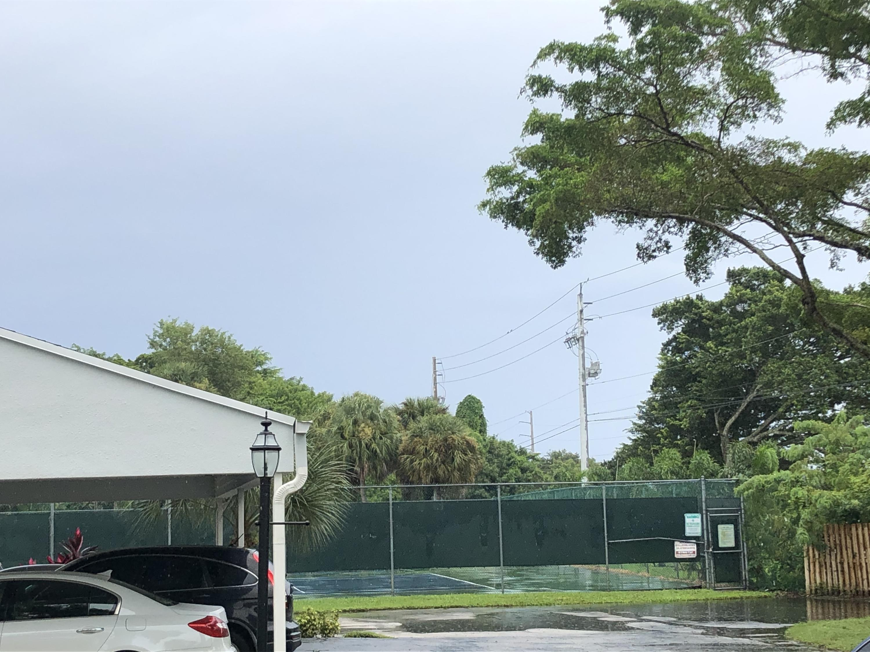 6101 Old Court Road 140 Boca Raton, FL 33433 photo 34