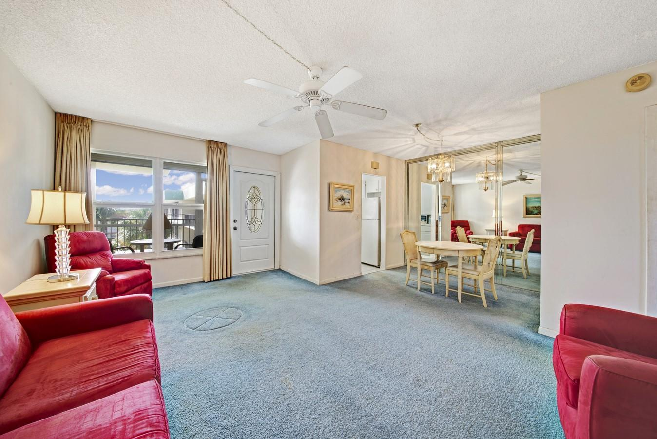 Home for sale in Hampton Gardens Deerfield Beach Florida