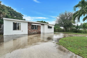 4203 N Browning Drive  For Sale 10666235, FL