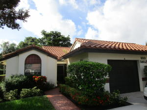 5852  Sunswept Lane A For Sale 10666873, FL