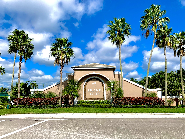 2167 Man Of War West Palm Beach, FL 33411 photo 26