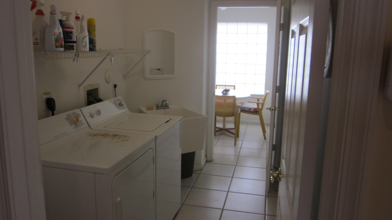 9594 Arbor View Drive Boynton Beach, FL 33437 photo 17