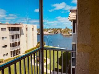 646 Snug Harbor Drive H404  Boynton Beach, FL 33435