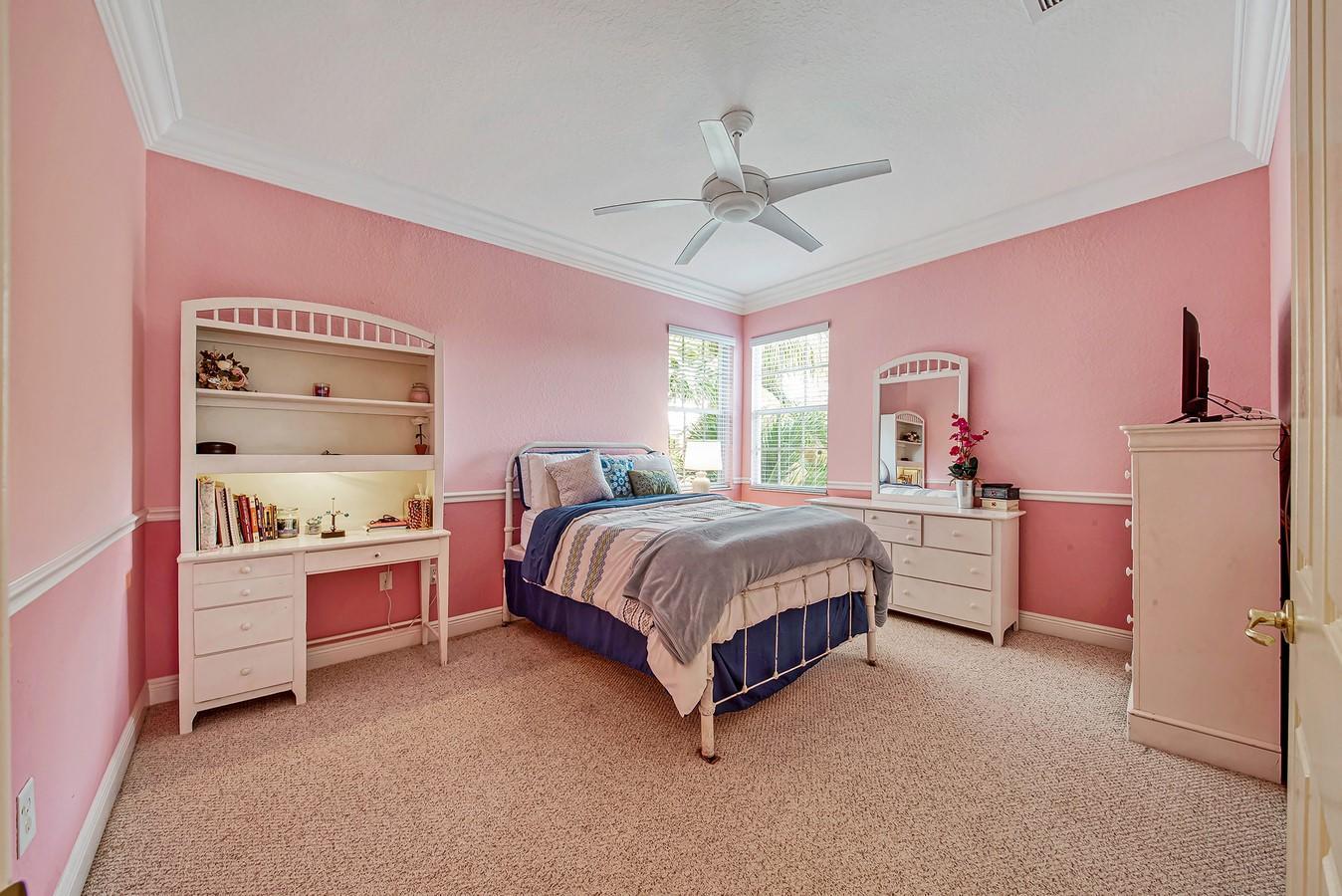 8704 Thornbrook Terrace Point Boynton Beach, FL 33473 photo 45