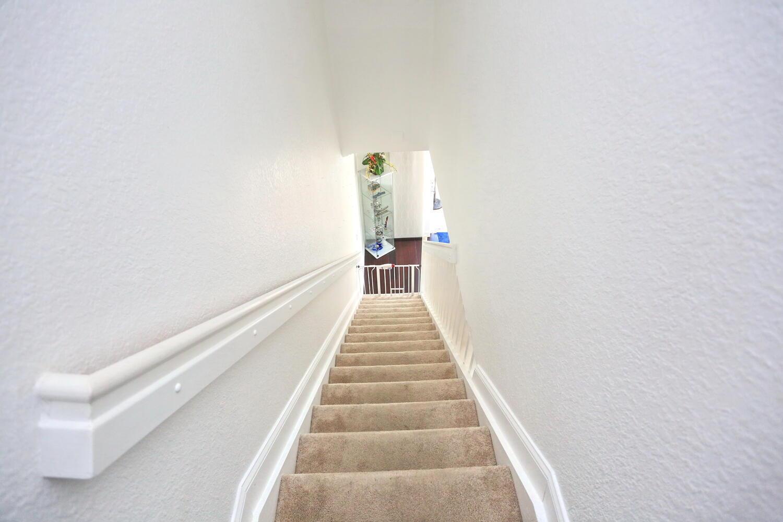 Photo - 2212 Ensenada Terrace, Weston