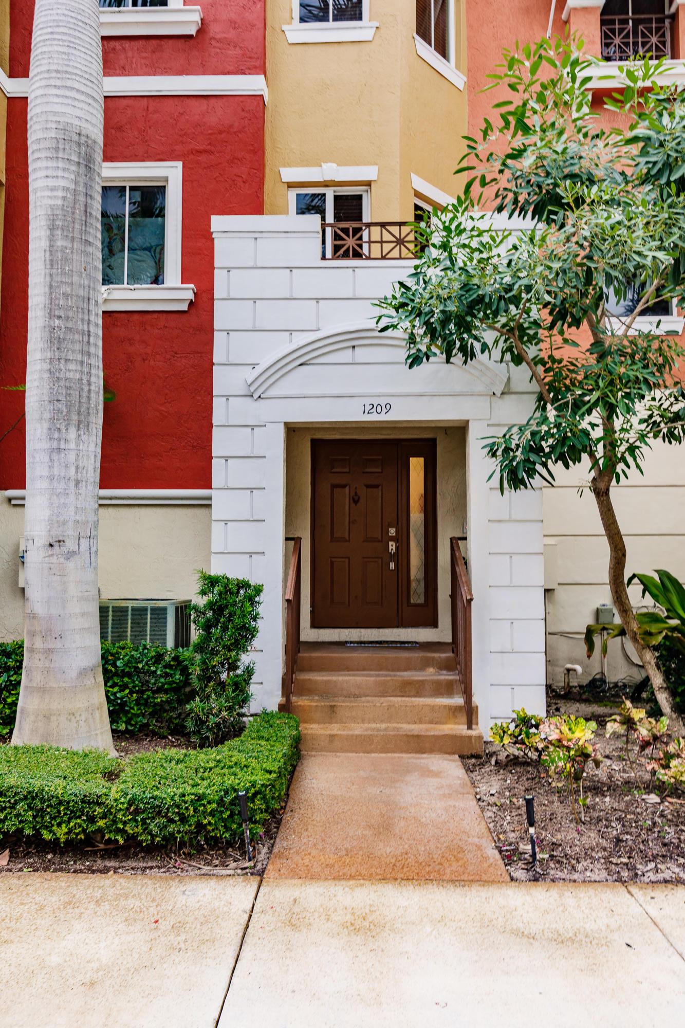 Home for sale in Coastal Bay Boynton Beach Florida