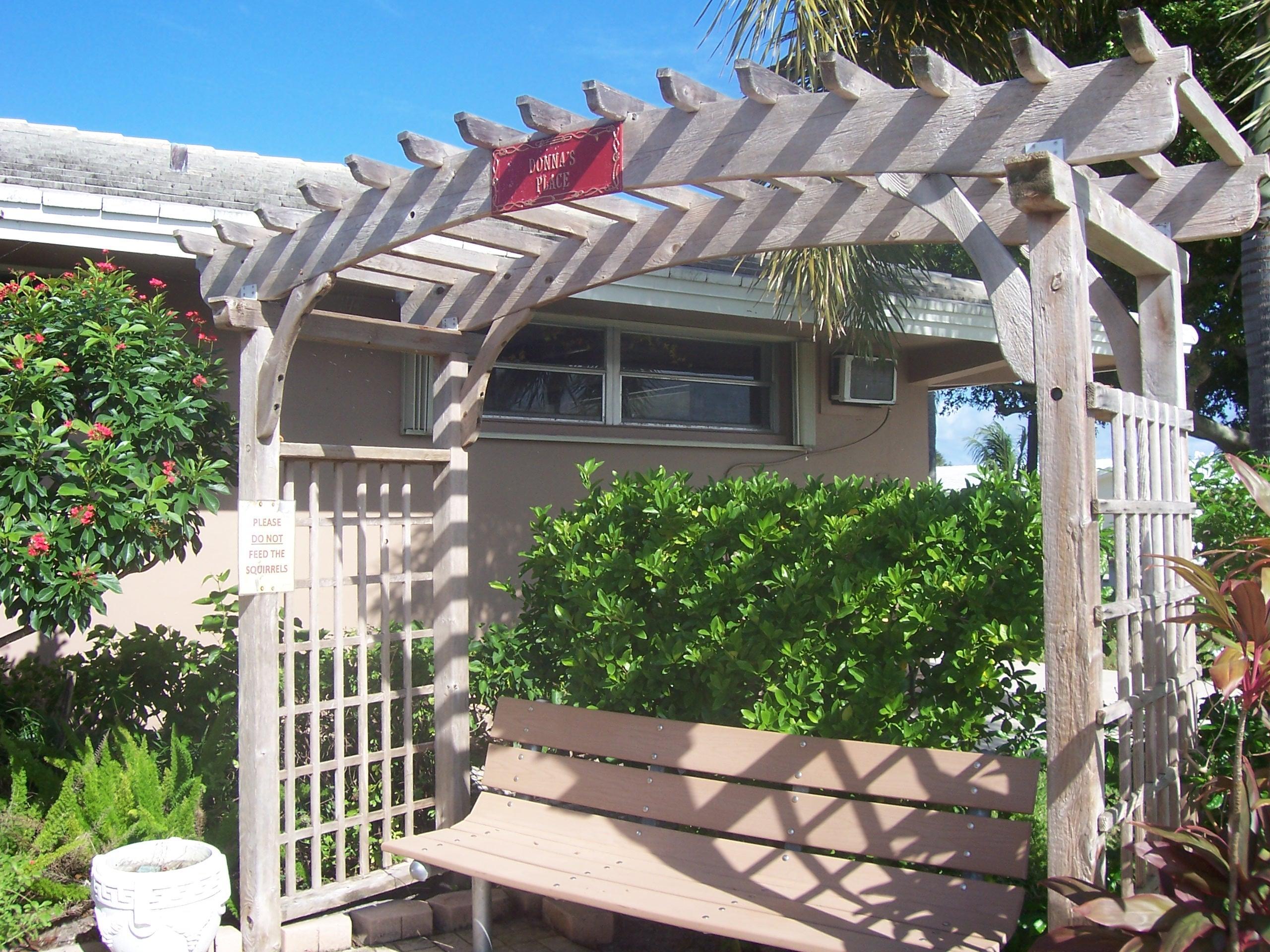 Home for sale in PALM BEACH LEISUREVILLE SEC 6 Boynton Beach Florida