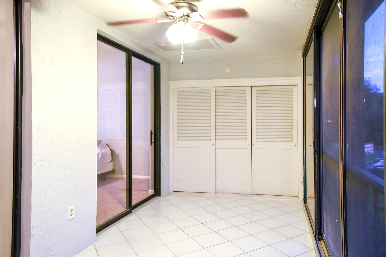 5139 Floria Way O Boynton Beach, FL 33437 photo 28
