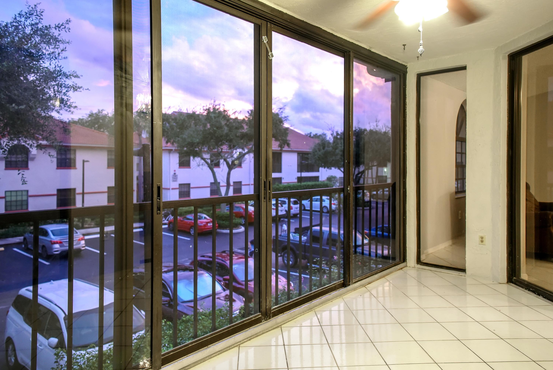 5139 Floria Way O Boynton Beach, FL 33437 photo 25