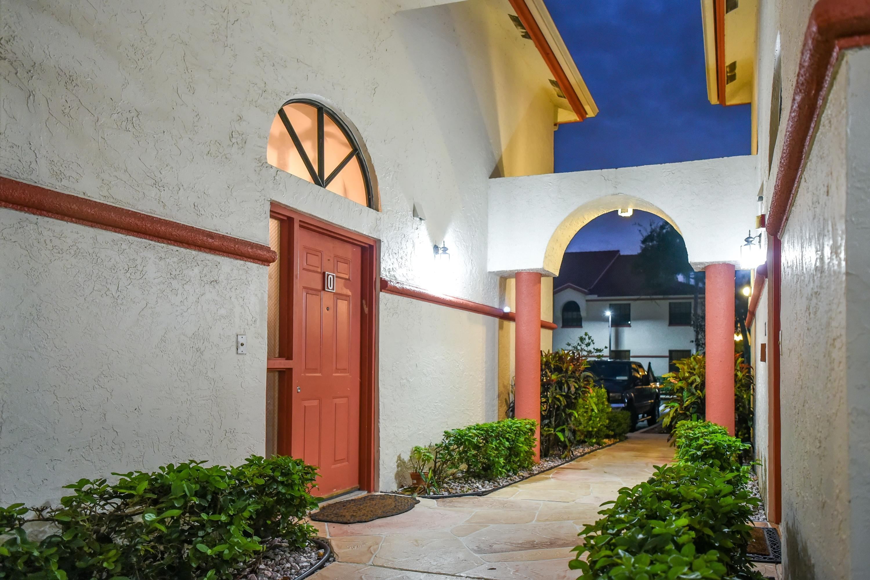 5139 Floria Way O Boynton Beach, FL 33437 photo 62