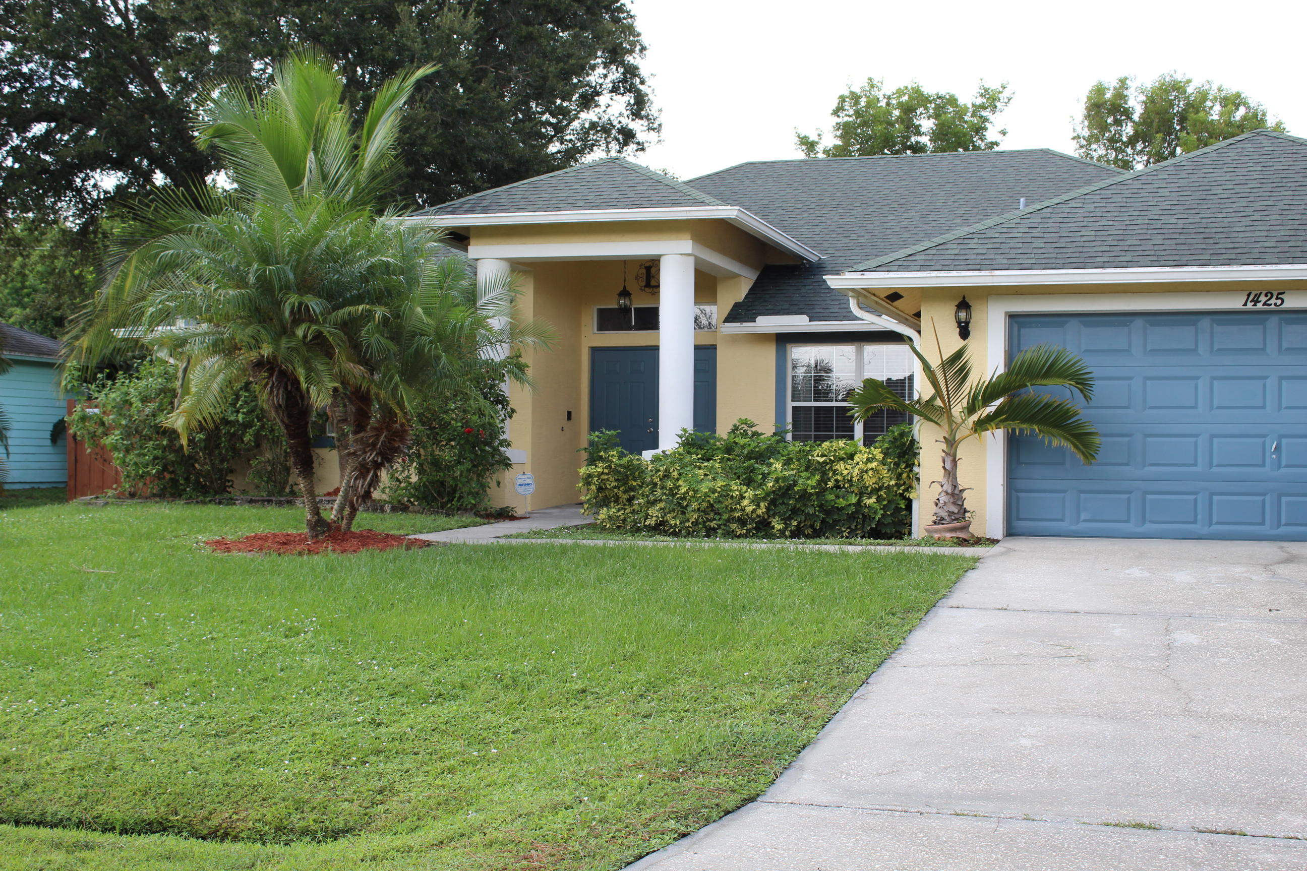 Home for sale in PORT ST LUCIE SECTION 17 Port Saint Lucie Florida