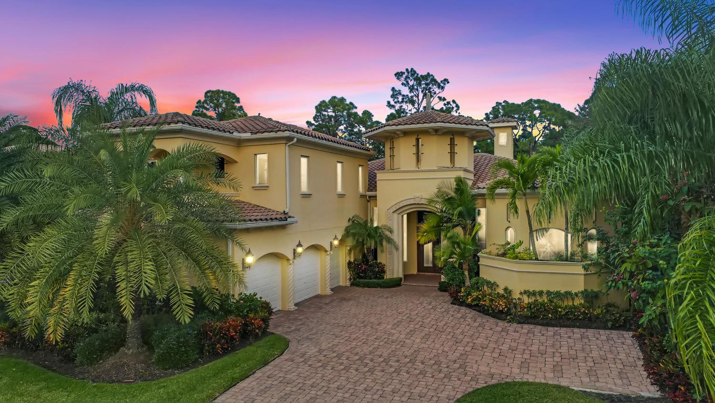 130 ViA Quantera Palm Beach Gardens, FL 33418