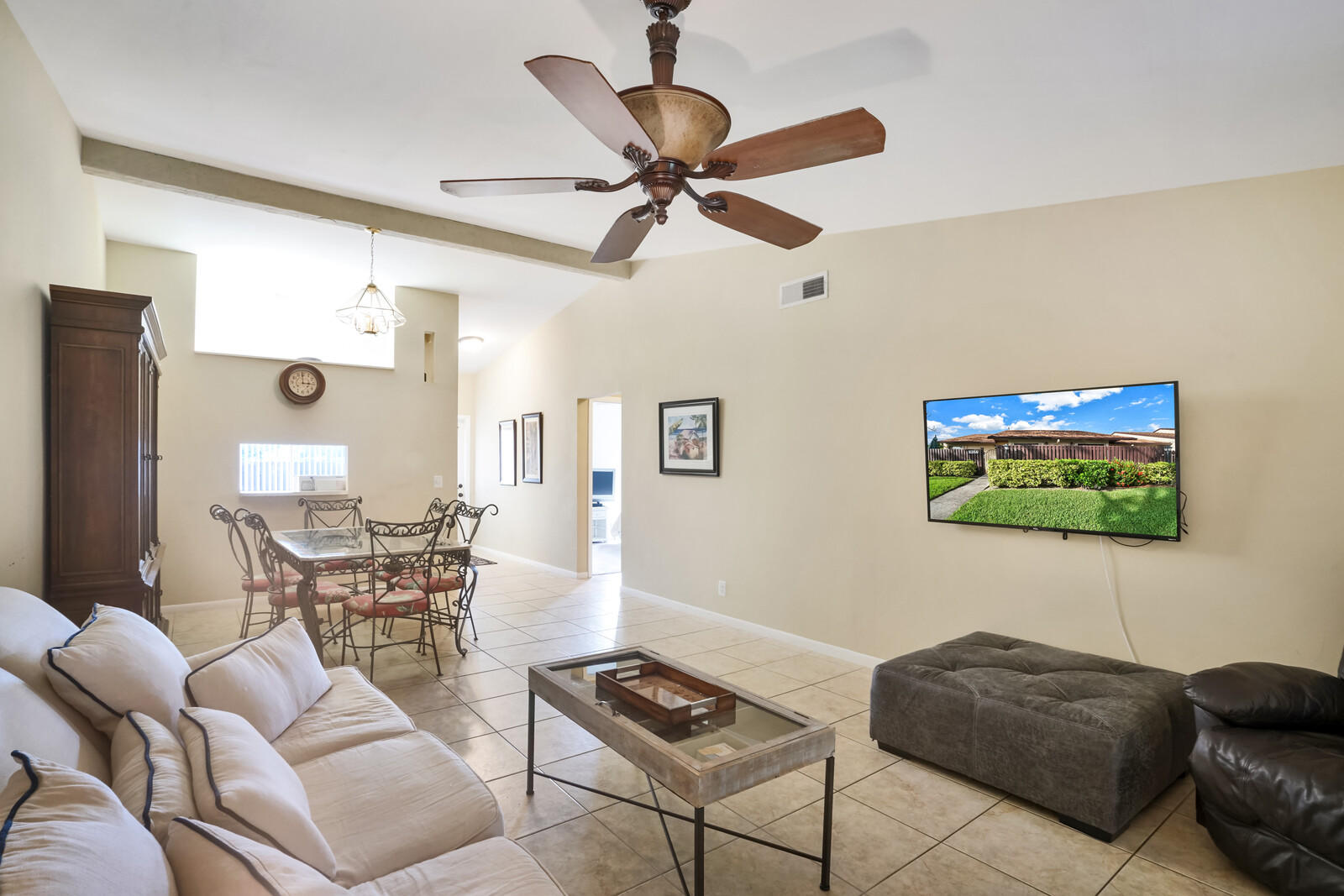 Home for sale in PINE RIDGE NORTH II CONDO Greenacres Florida