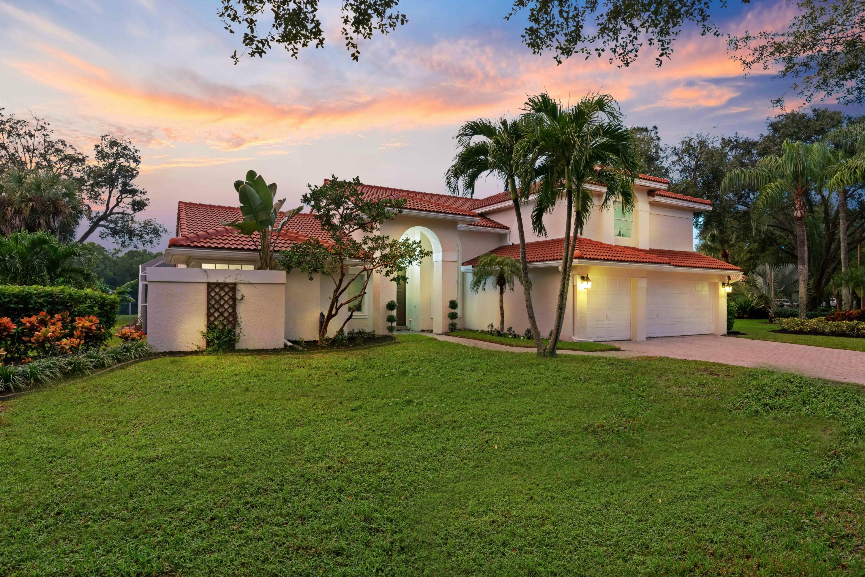 Home for sale in North Fork Jupiter Florida