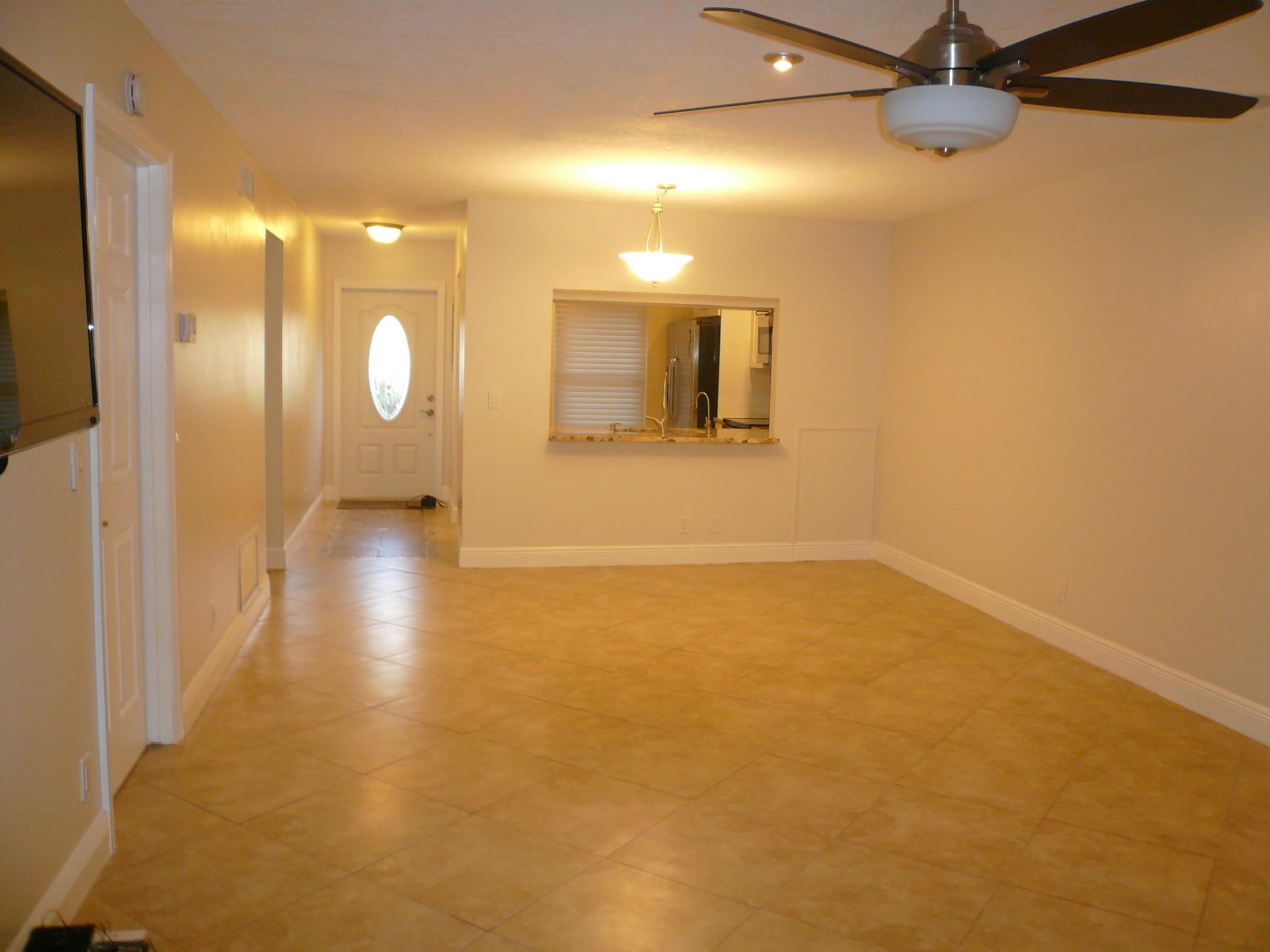 725 Nantucket Circle B Lake Worth, FL 33467 photo 21