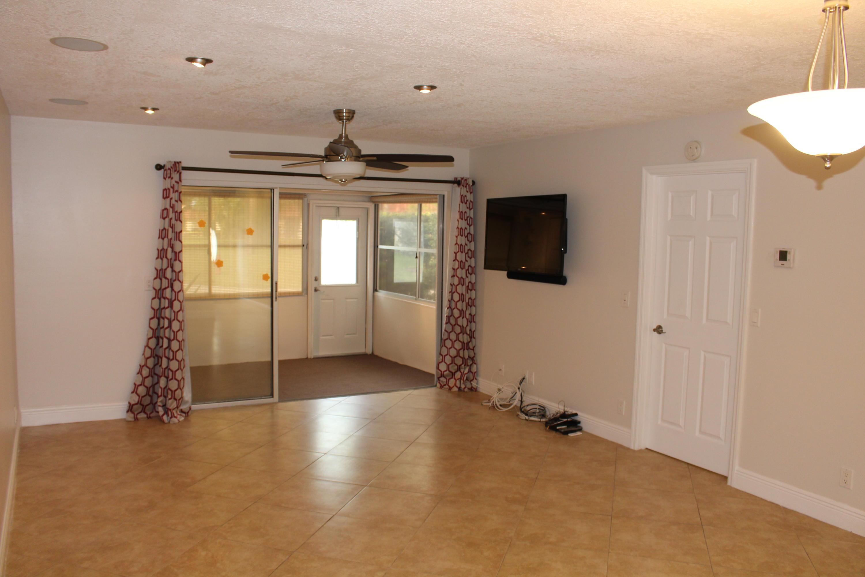 725 Nantucket Circle B Lake Worth, FL 33467 photo 22
