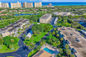 300 N A1a  105d For Sale 10667005, FL
