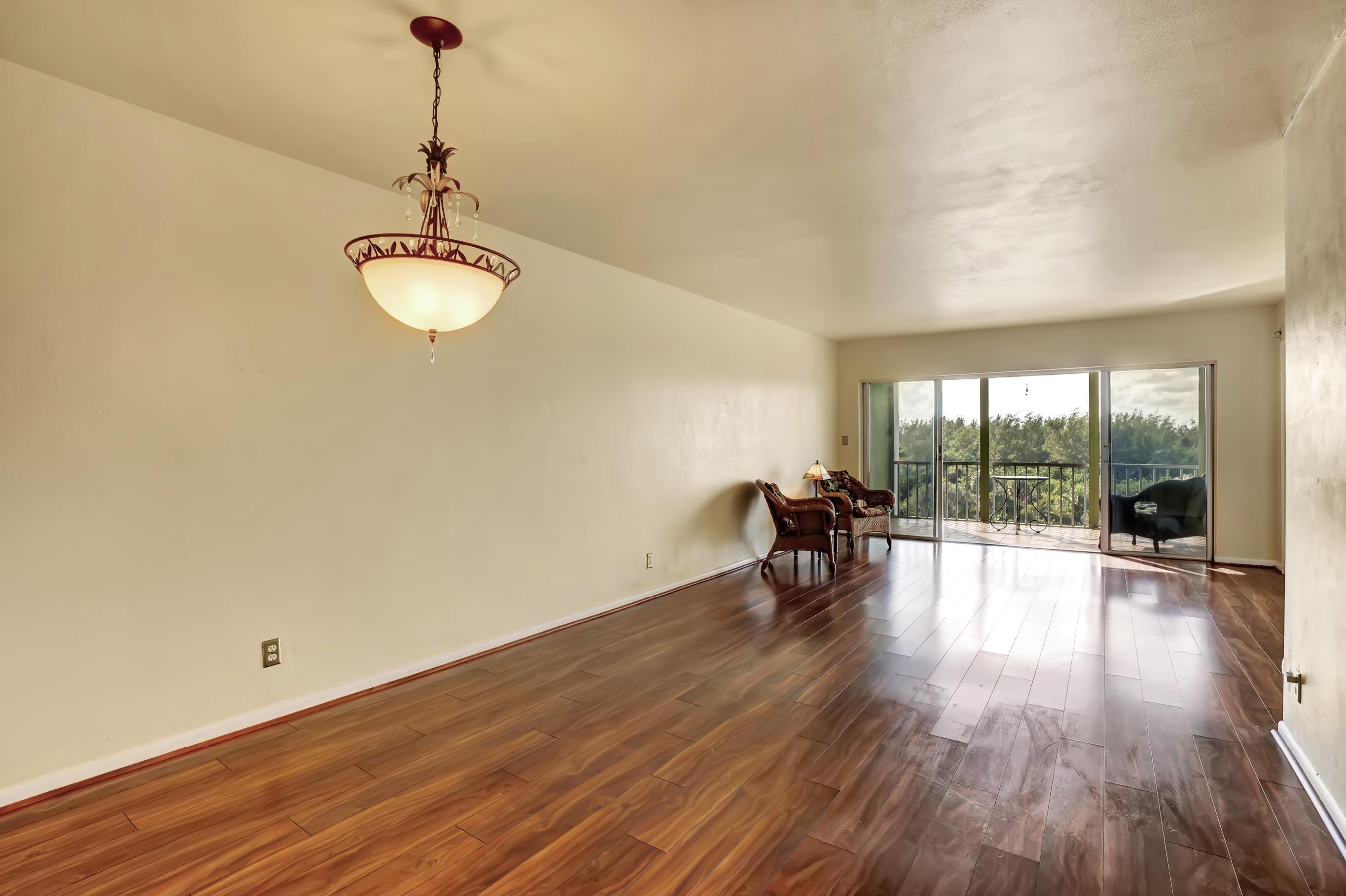 Home for sale in Coastal Terrace Deerfield Beach Florida