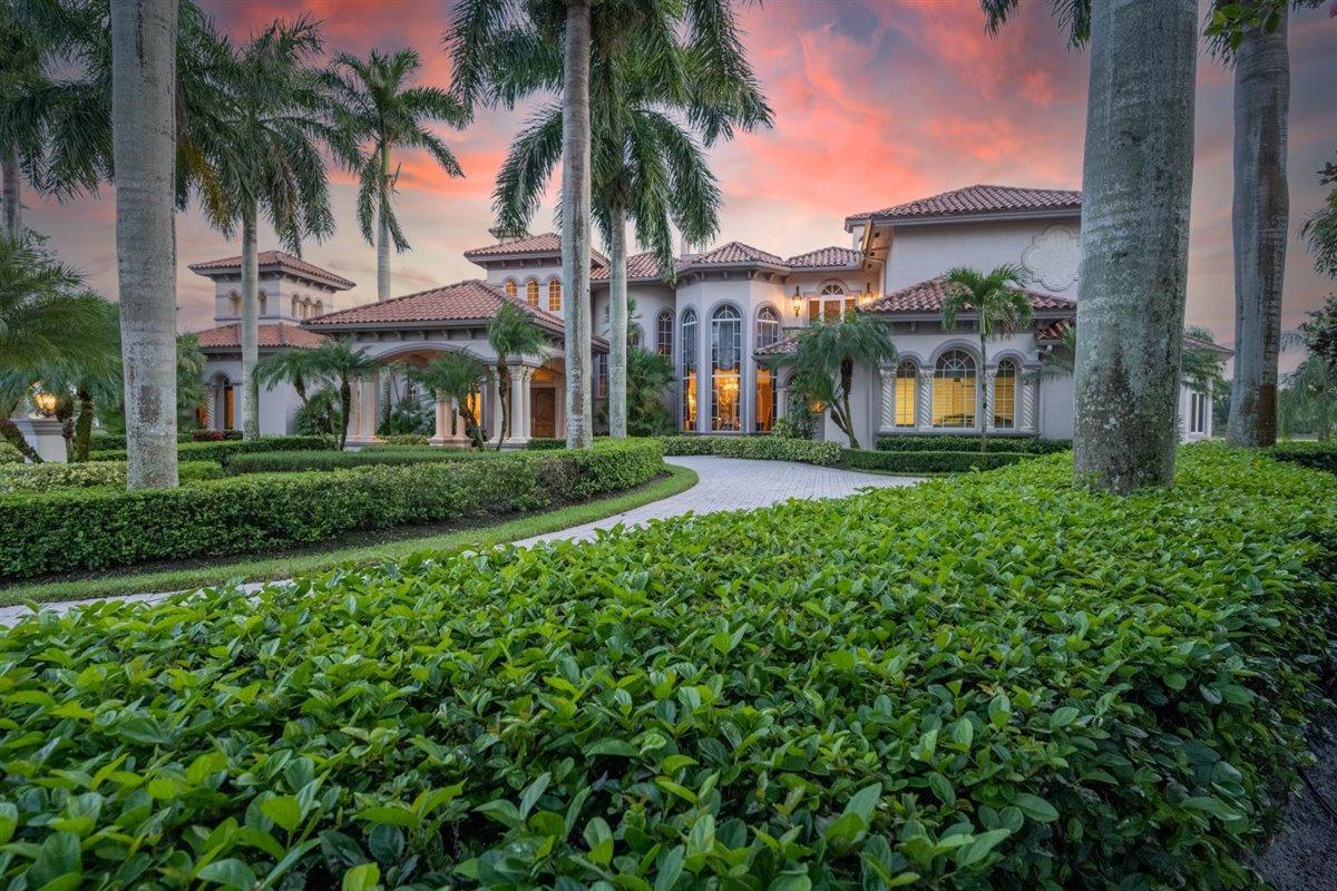 Photo of 10520 Hawks Landing Terrace, West Palm Beach, FL 33412