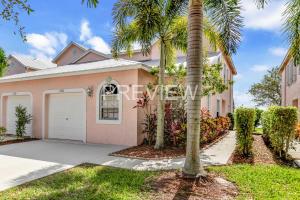 10762  Pelican Drive  For Sale 10667038, FL