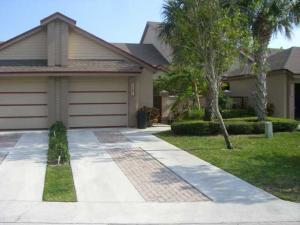1107  Landings Boulevard  For Sale 10667087, FL