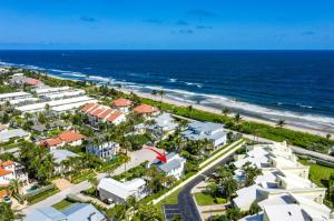 Home for sale in SHORE VIEW Ocean Ridge Florida