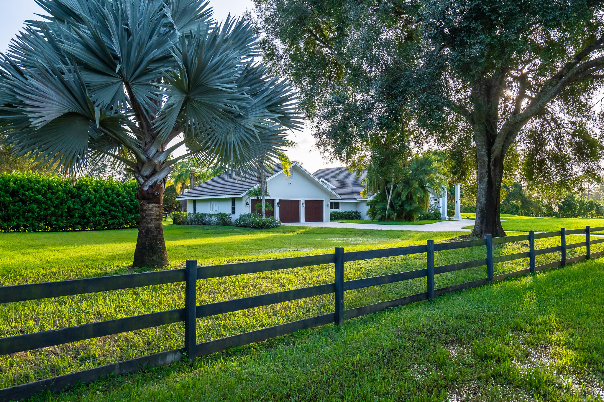 8540 Surrey Lane Boca Raton, FL 33496 photo 33
