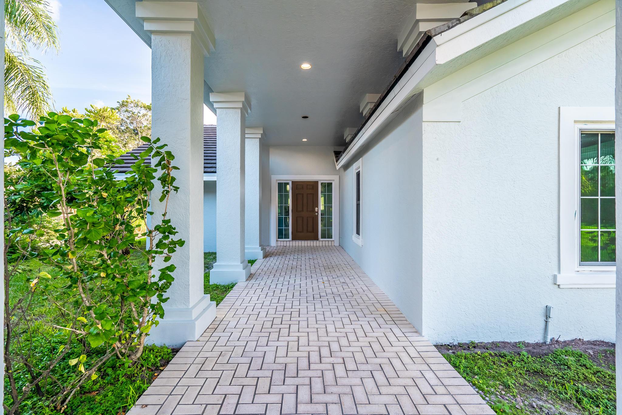 8540 Surrey Lane Boca Raton, FL 33496 photo 8