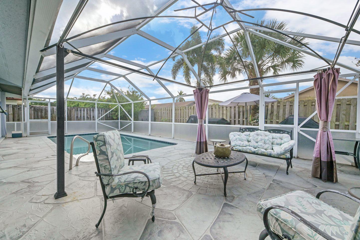 10432 Carmen Lane Royal Palm Beach, FL 33411 photo 13