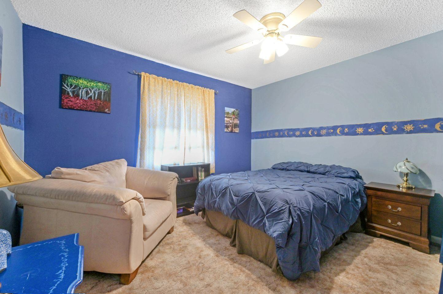 10432 Carmen Lane Royal Palm Beach, FL 33411 photo 20