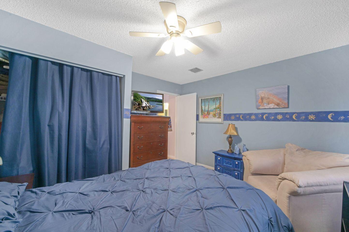 10432 Carmen Lane Royal Palm Beach, FL 33411 photo 21