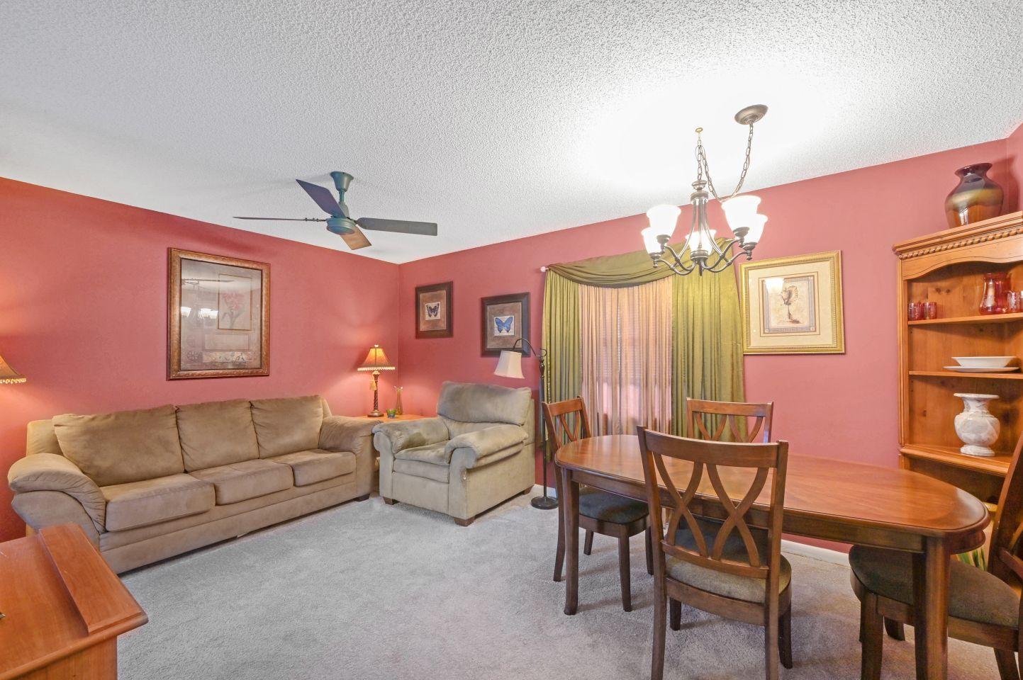 10432 Carmen Lane Royal Palm Beach, FL 33411 photo 7
