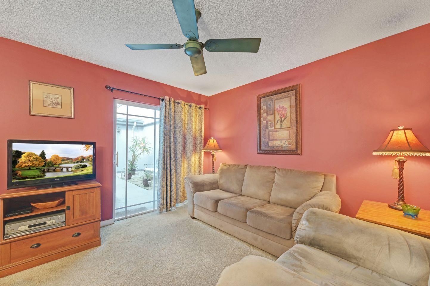 10432 Carmen Lane Royal Palm Beach, FL 33411 photo 8