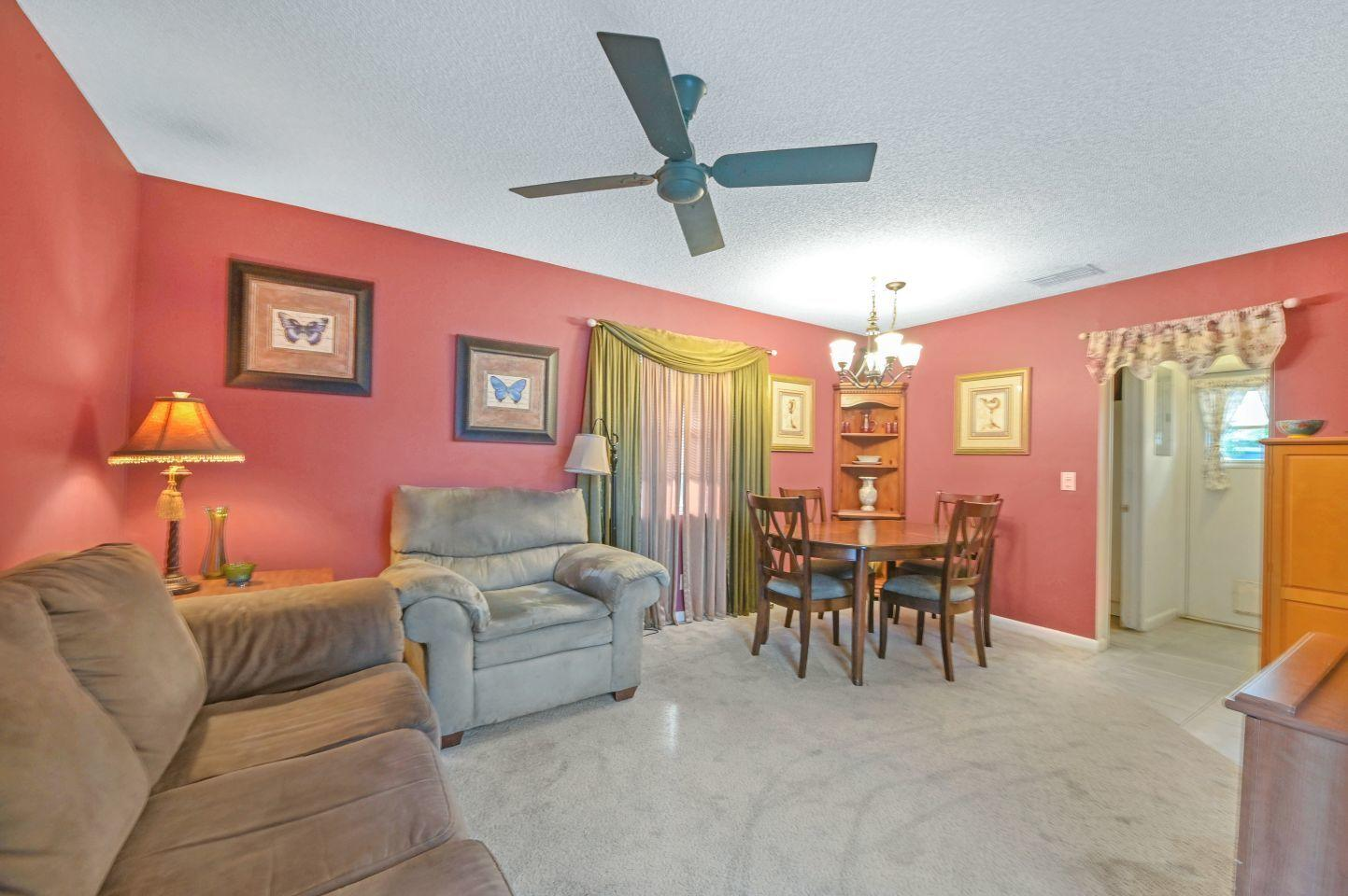 10432 Carmen Lane Royal Palm Beach, FL 33411 photo 9