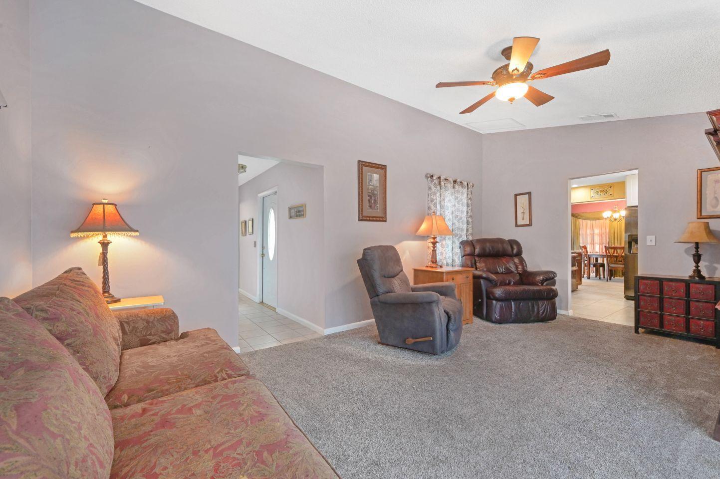 10432 Carmen Lane Royal Palm Beach, FL 33411 photo 5