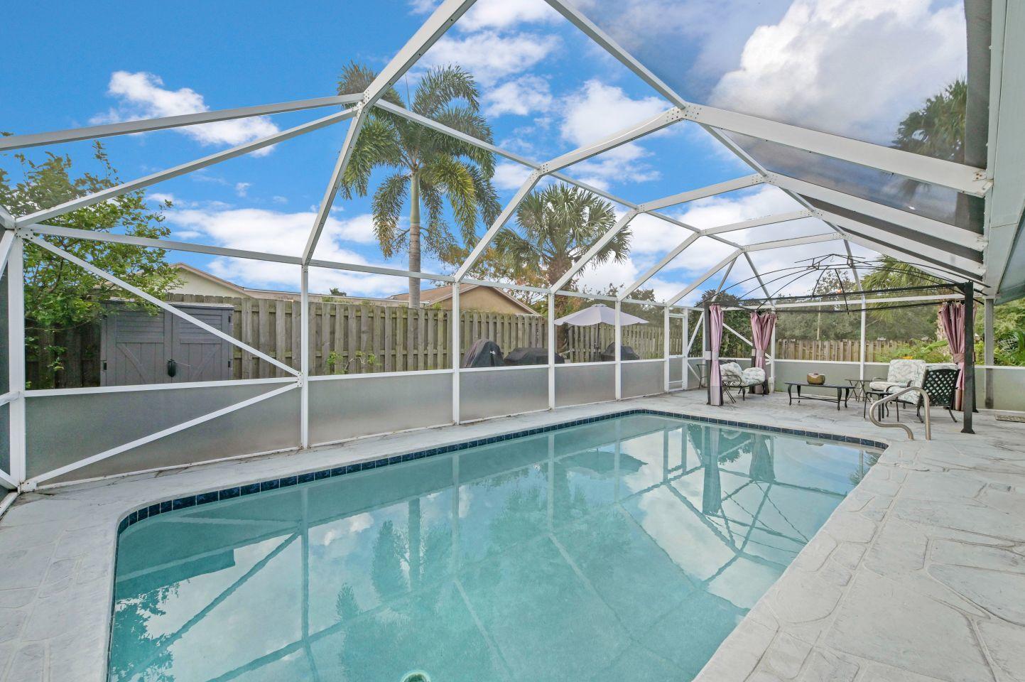 10432 Carmen Lane Royal Palm Beach, FL 33411 photo 14