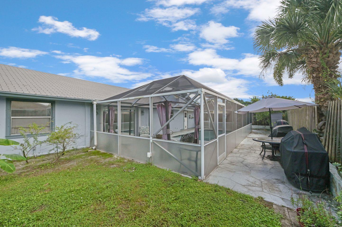 10432 Carmen Lane Royal Palm Beach, FL 33411 photo 16