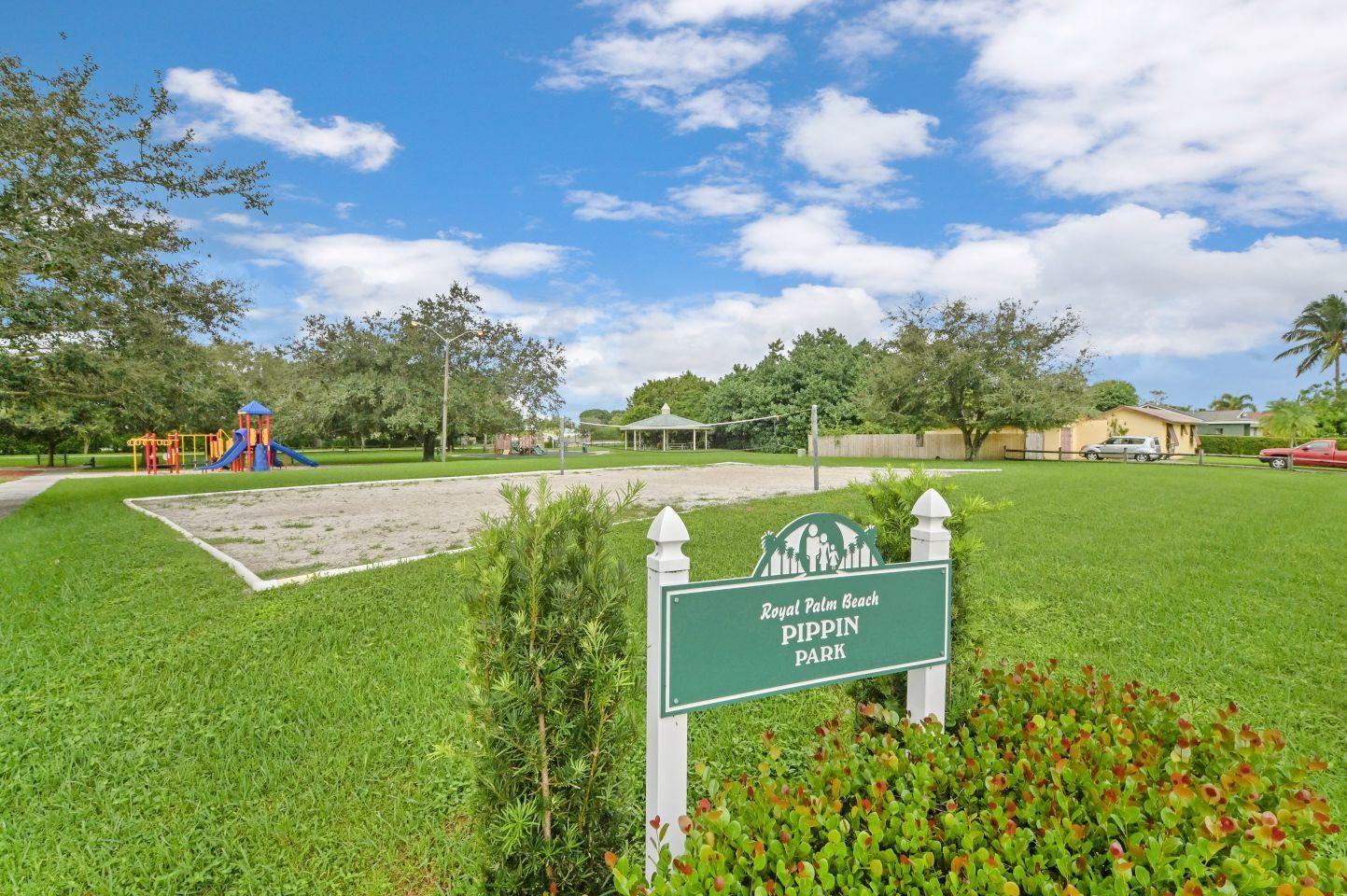 10432 Carmen Lane Royal Palm Beach, FL 33411 photo 32