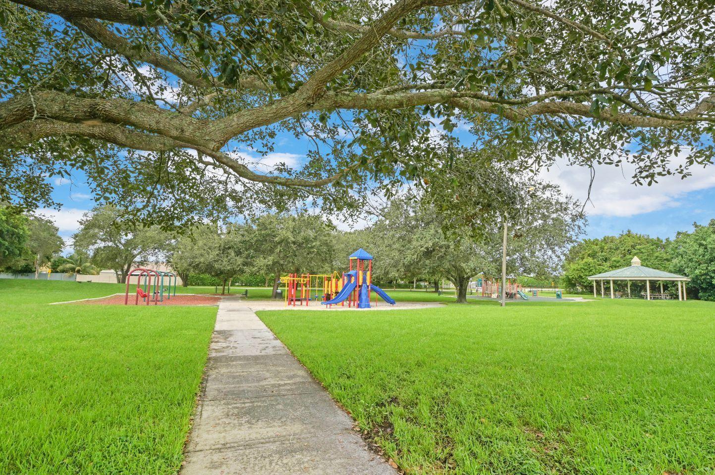 10432 Carmen Lane Royal Palm Beach, FL 33411 photo 33