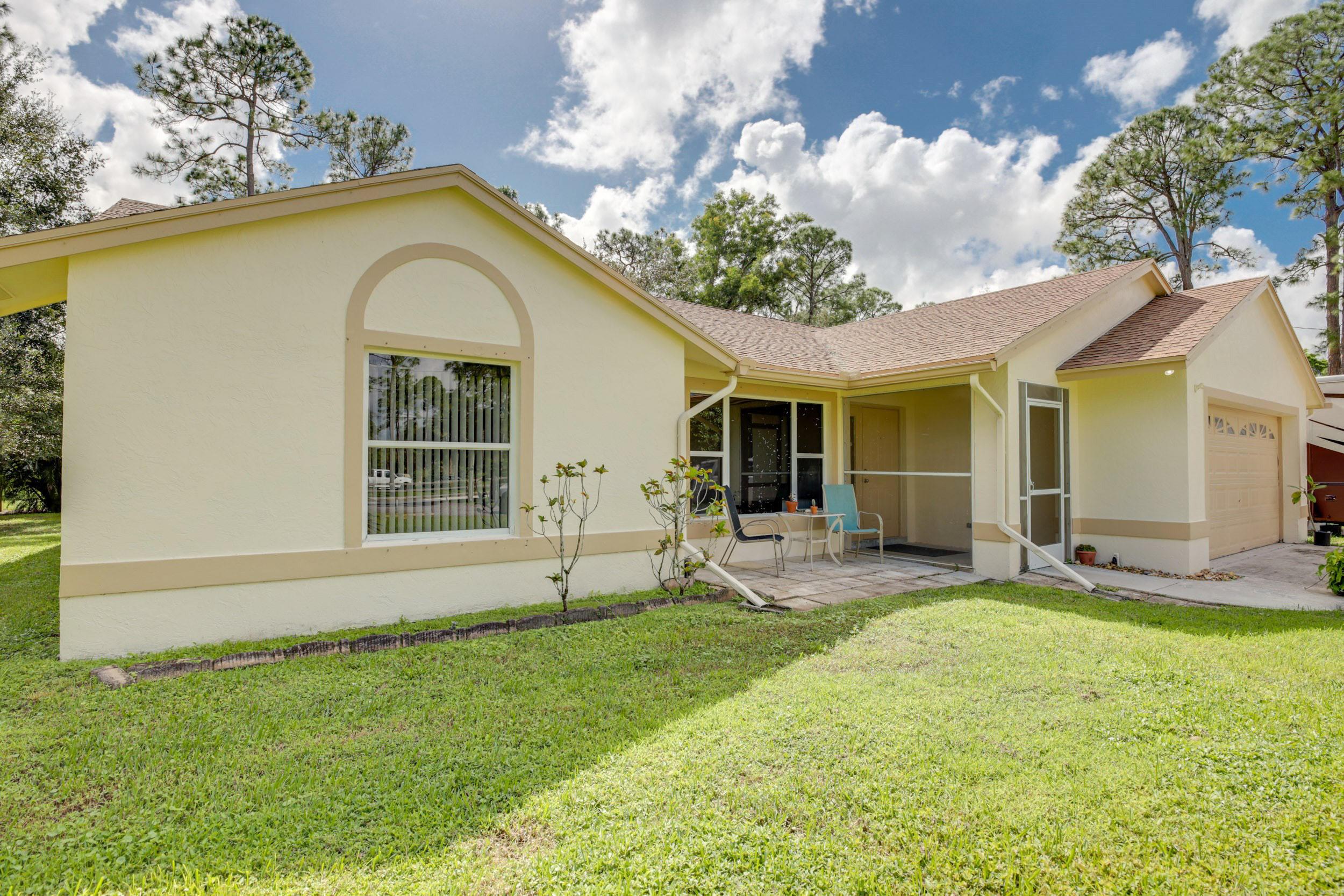 12180 57th Road West Palm Beach, FL 33411