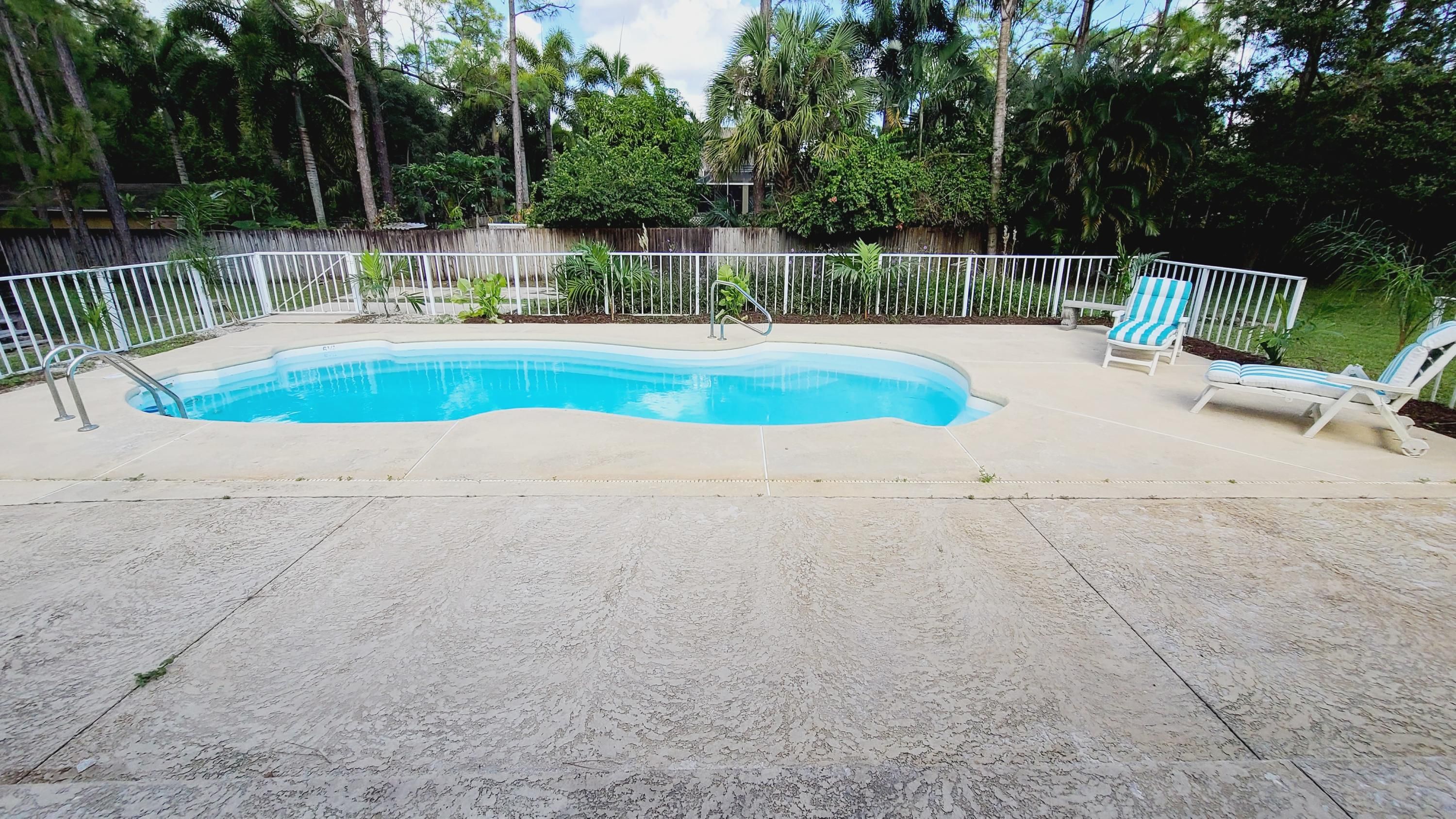 18429 W Sycamore Drive Loxahatchee, FL 33470 photo 26