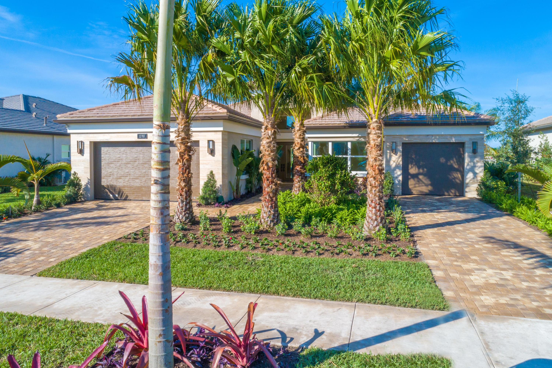 12796 Veneto Springs Drive  Boynton Beach FL 33473