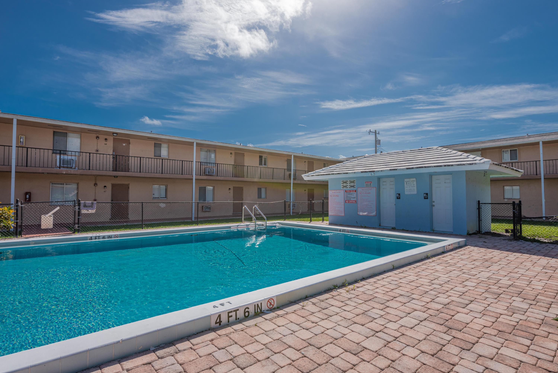 1829 N A Street #54 - 33460 - FL - Lake Worth Beach