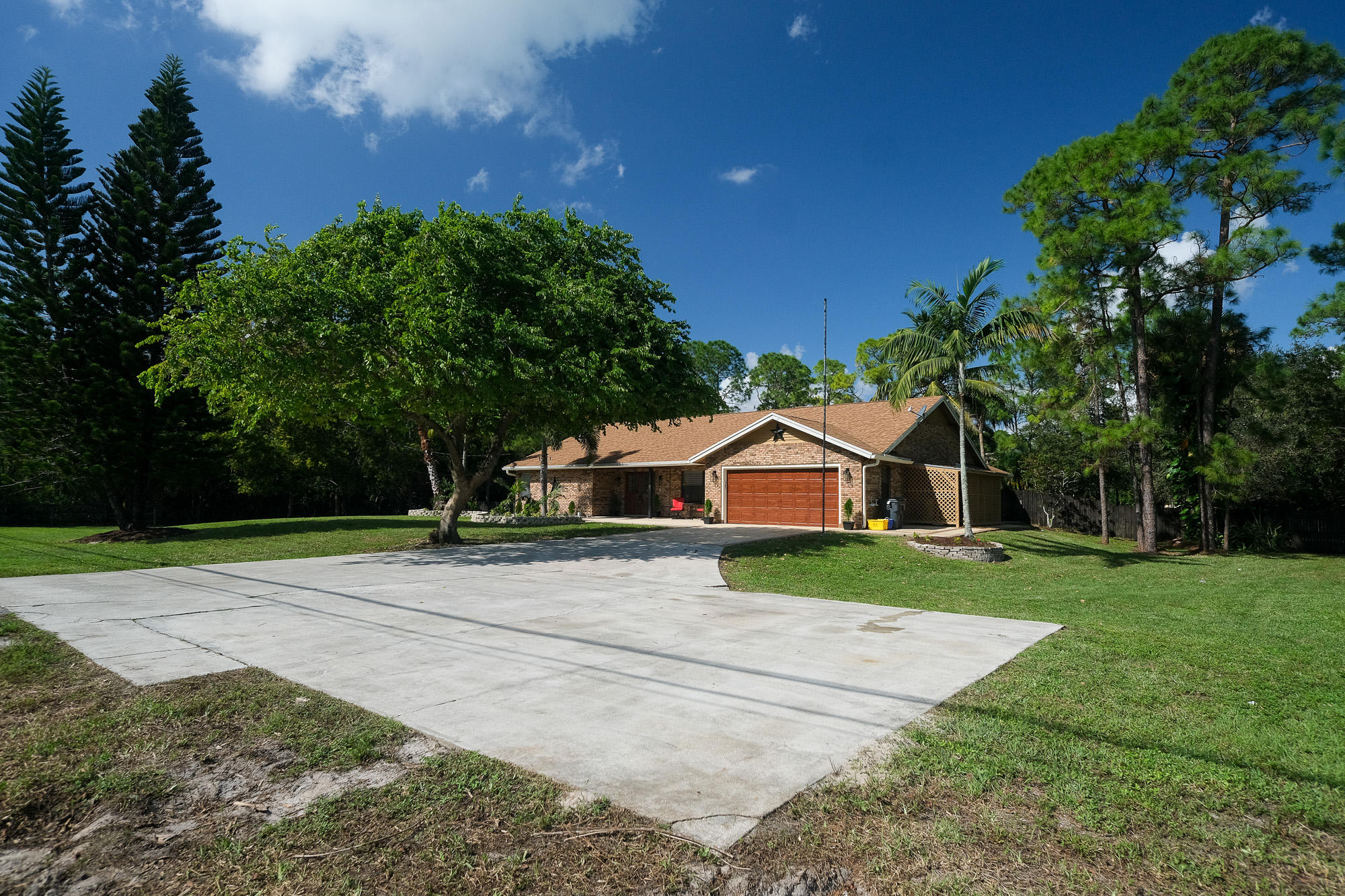 18429 W Sycamore Drive Loxahatchee, FL 33470 photo 38
