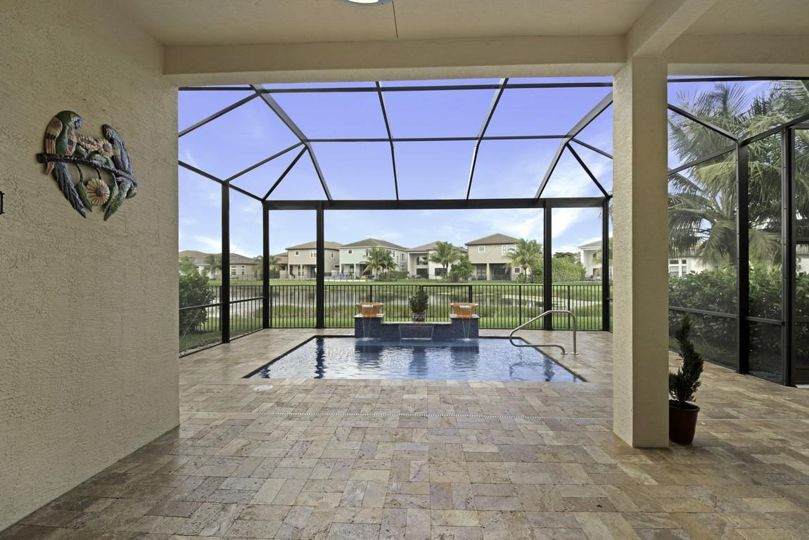 16364 Cabernet Drive Delray Beach, FL 33446 small photo 49