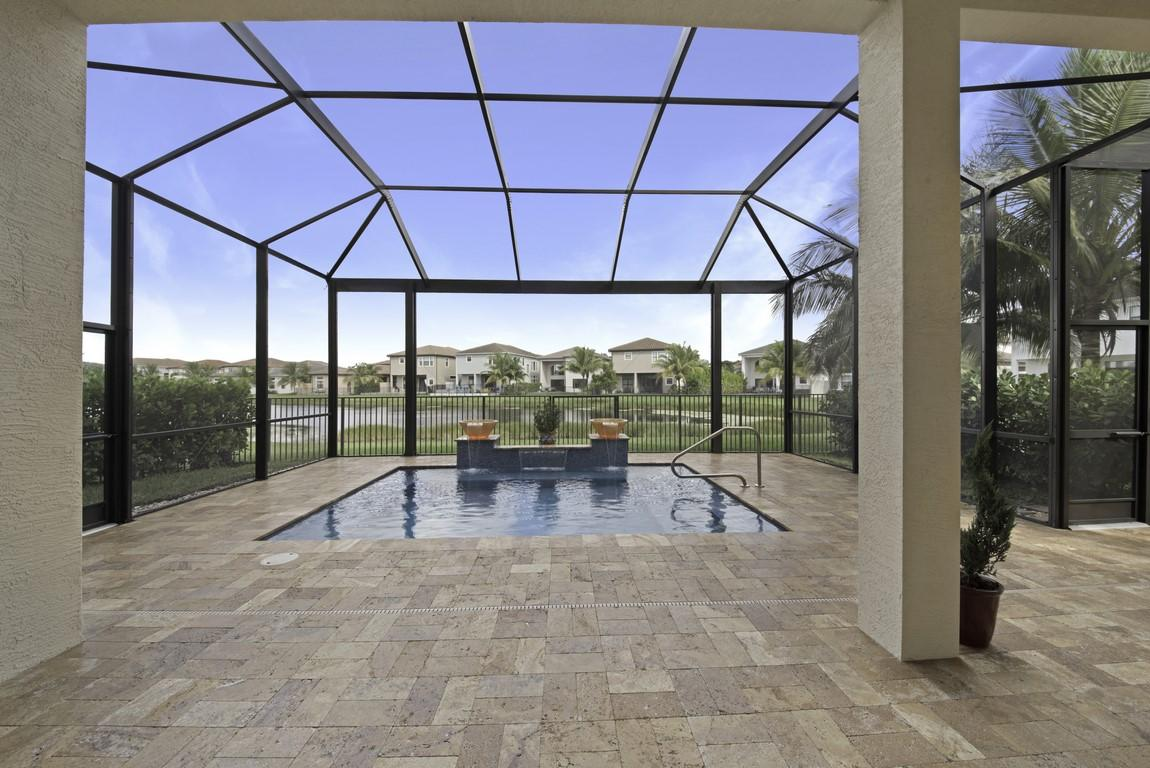 16364 Cabernet Drive Delray Beach, FL 33446 small photo 50
